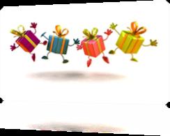 Vign_cadeaux