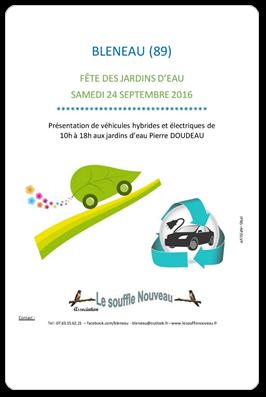 Vign_fete_des_voiture