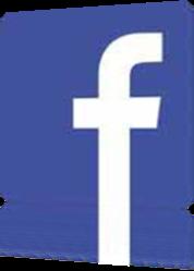 Vign_logo_fb
